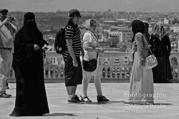 Turquie_Istanbul_nb_ (1)