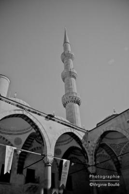 Turquie_Istanbul_nb_14
