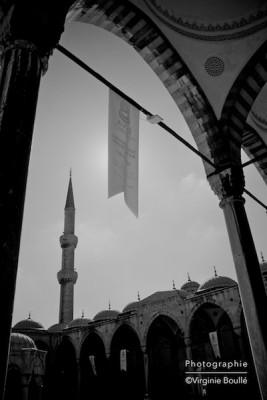 Turquie_Istanbul_nb_3