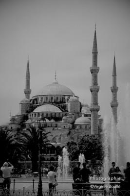 Turquie_Istanbul_nb_7