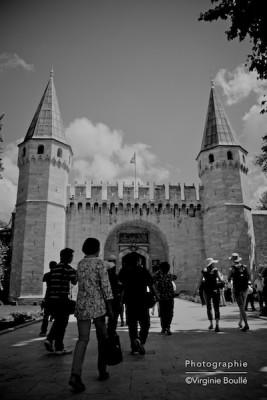 Turquie_Istanbul_nb_9