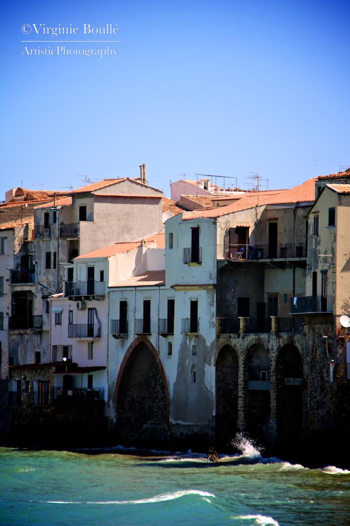 Cefalu-Sicile 10