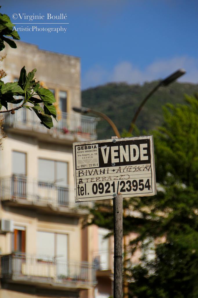 Cefalu-Sicile 13