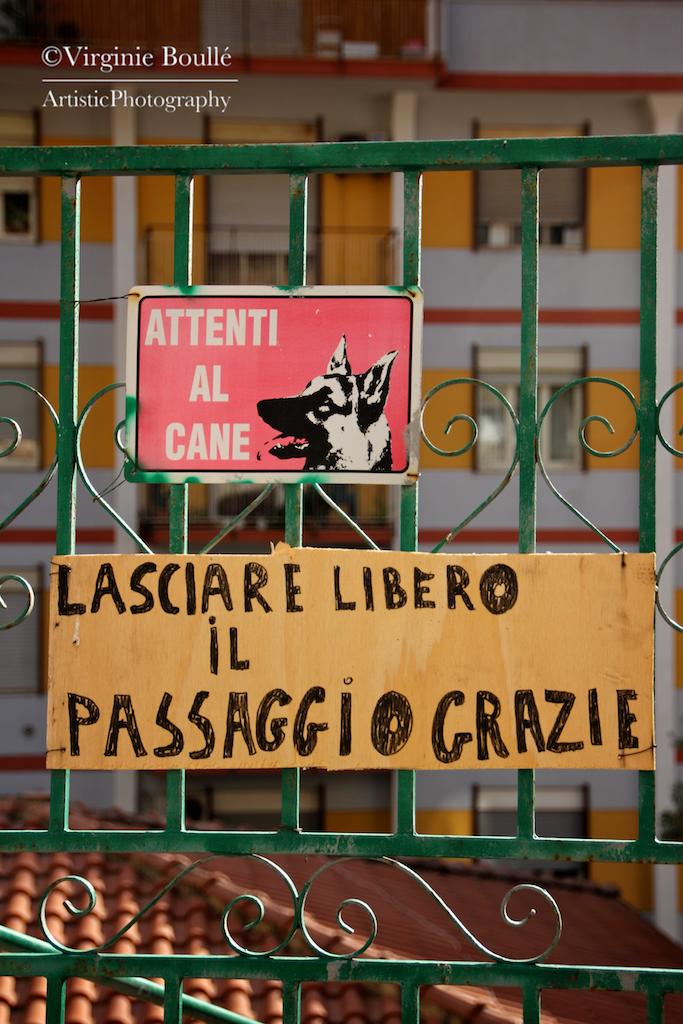Cefalu-Sicile 14