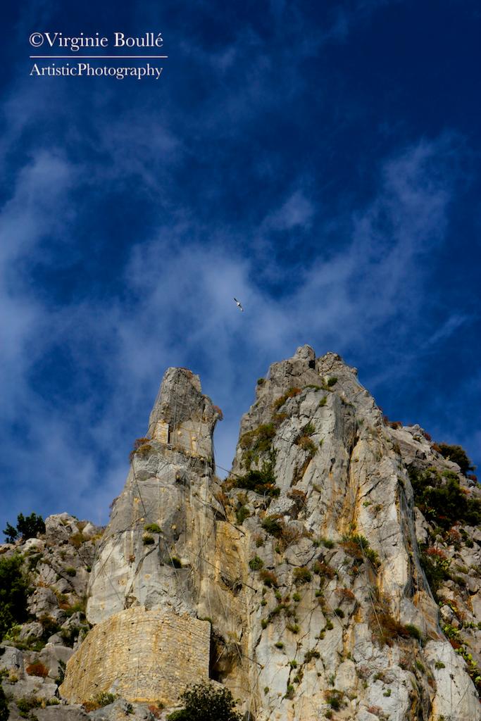 Cefalu-Sicile 15