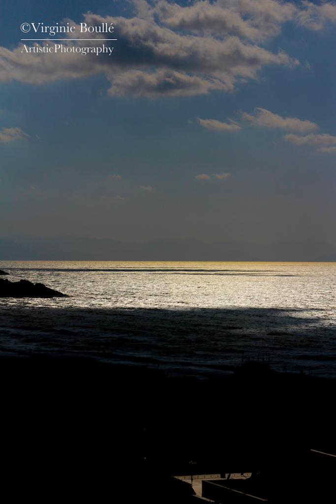 Cefalu-Sicile 16