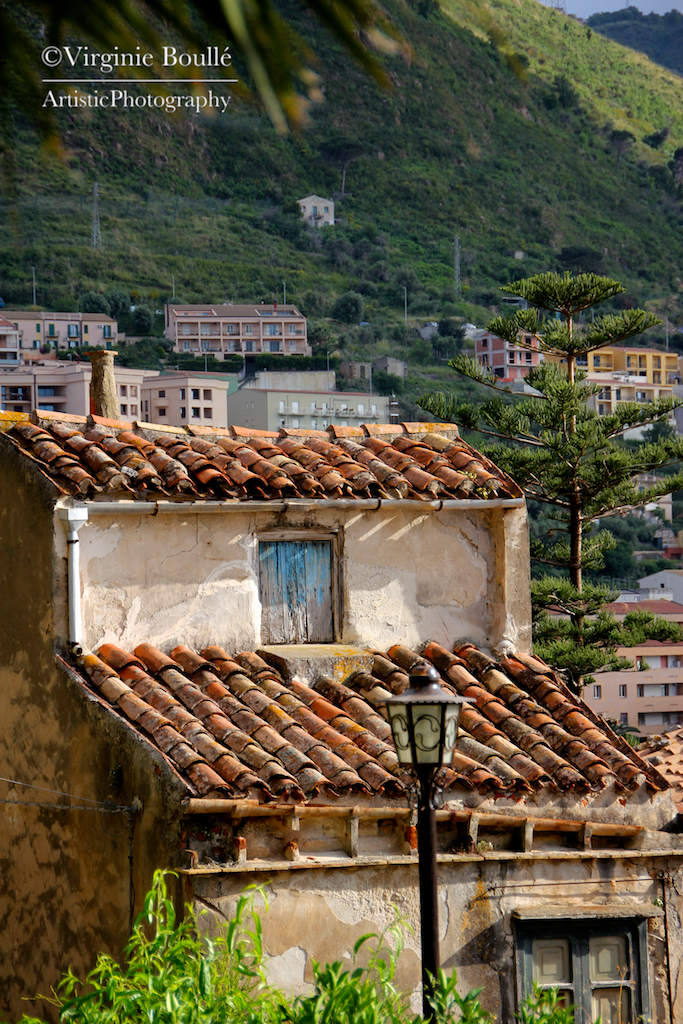Cefalu-Sicile 20