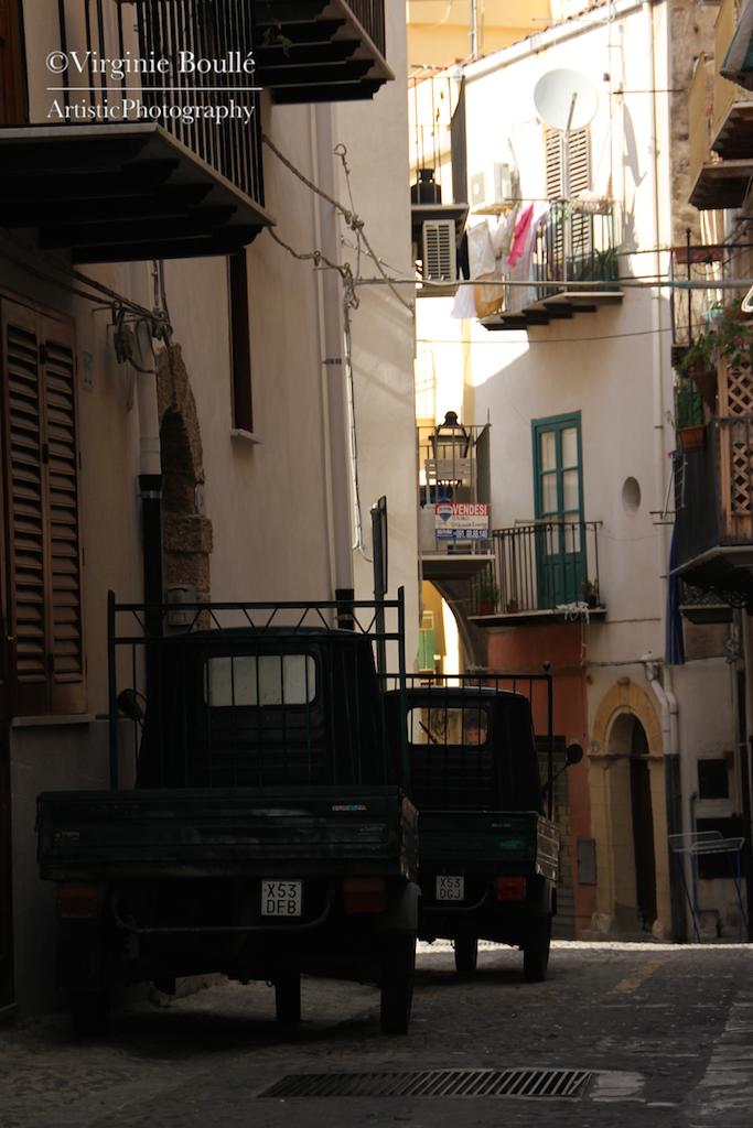 Cefalu-Sicile 22