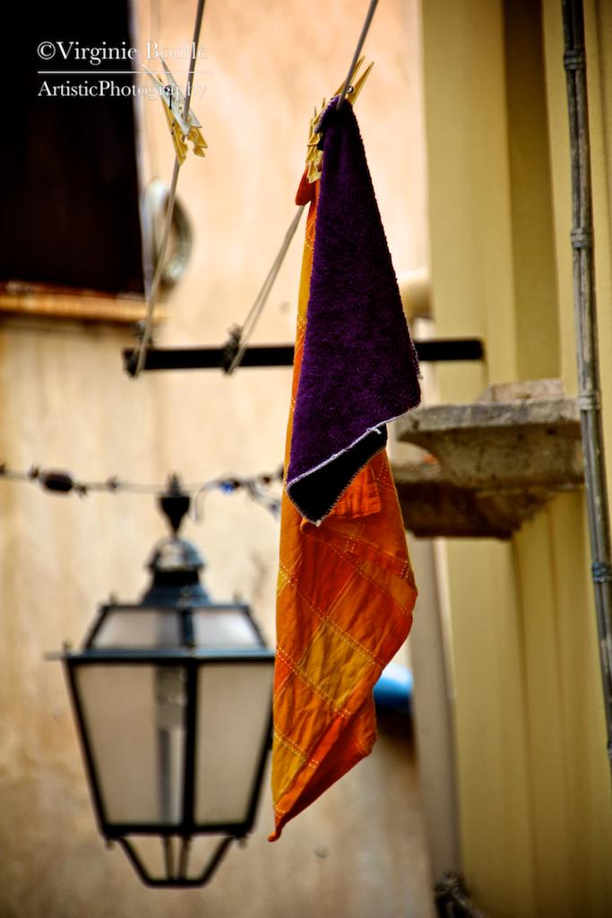 Cefalu-Sicile 23