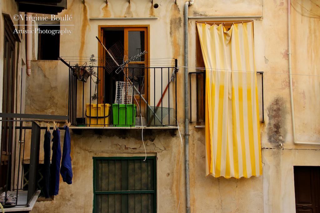 Cefalu-Sicile 24