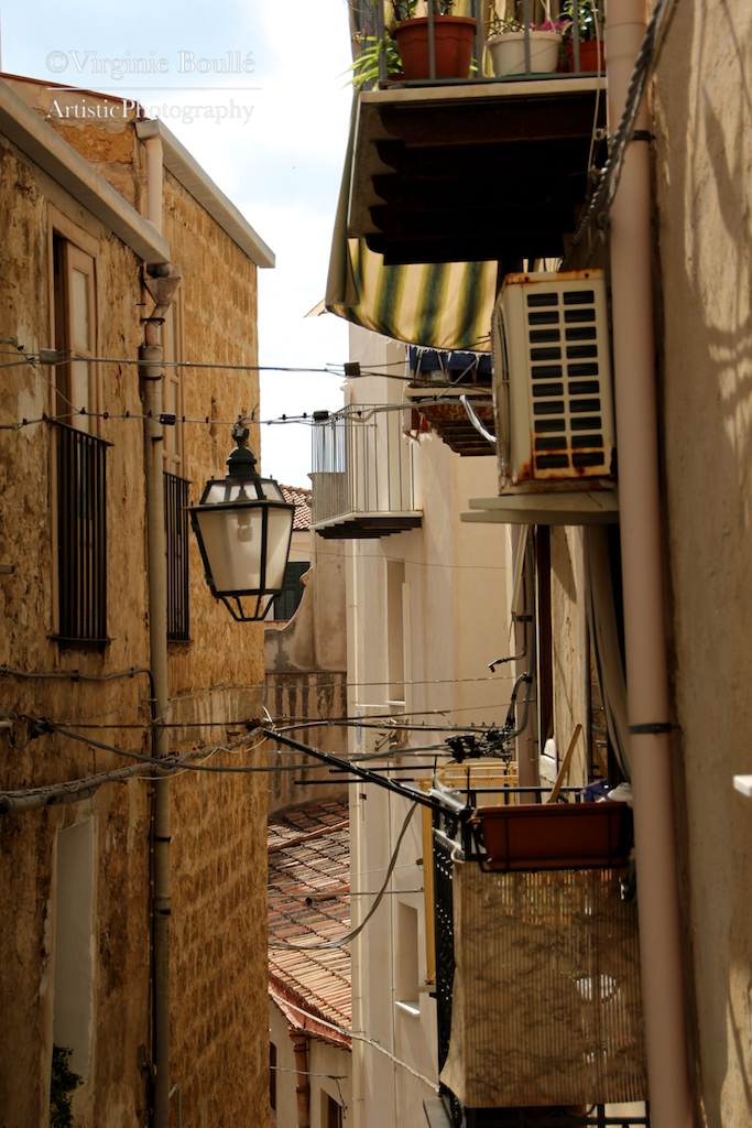 Cefalu-Sicile 25