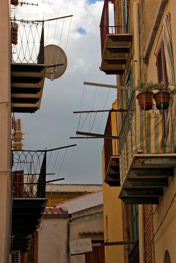 Cefalu-Sicile 26