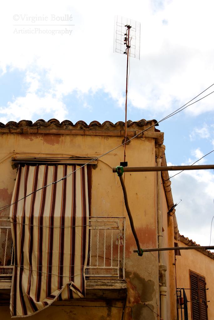 Cefalu-Sicile 27