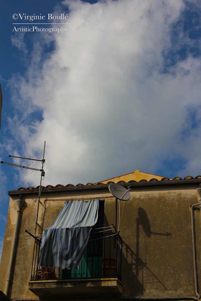 Cefalu-Sicile 28