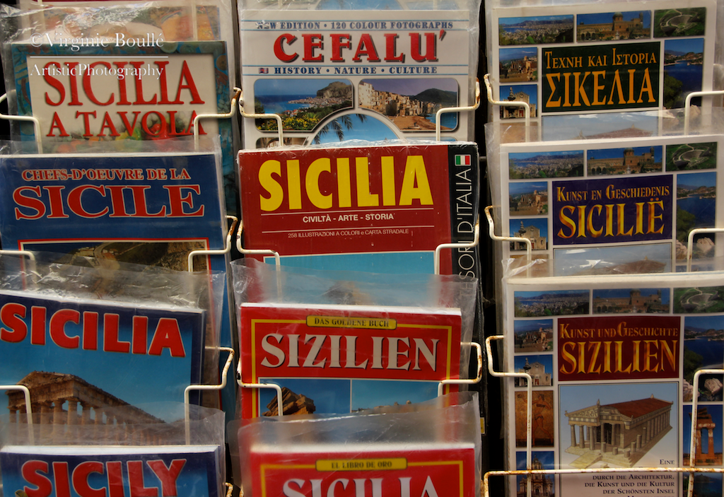 Cefalu-Sicile 30