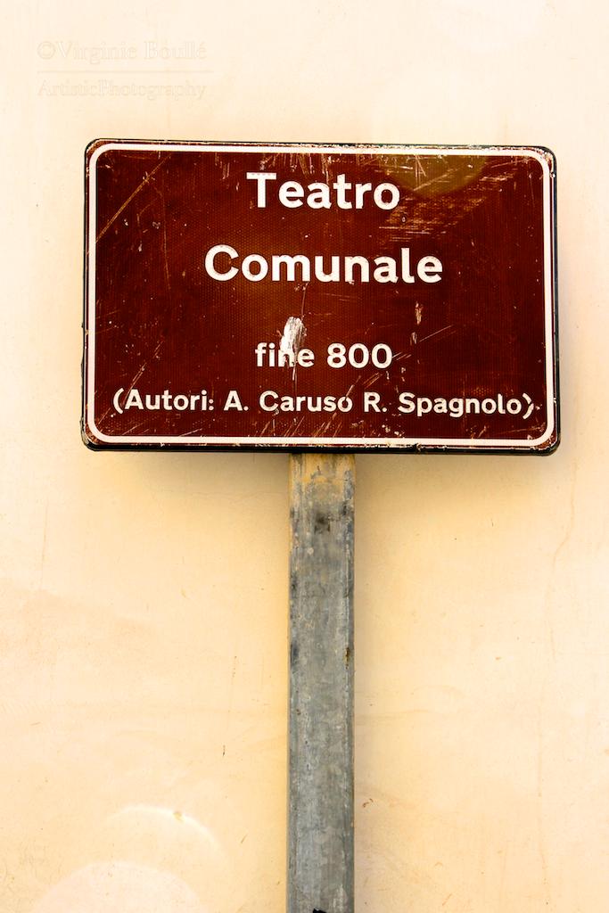 Cefalu-Sicile 31