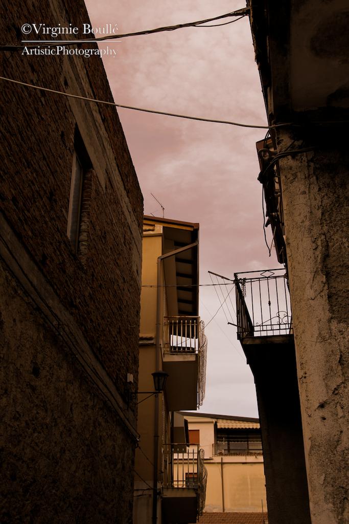 Cefalu-Sicile 33