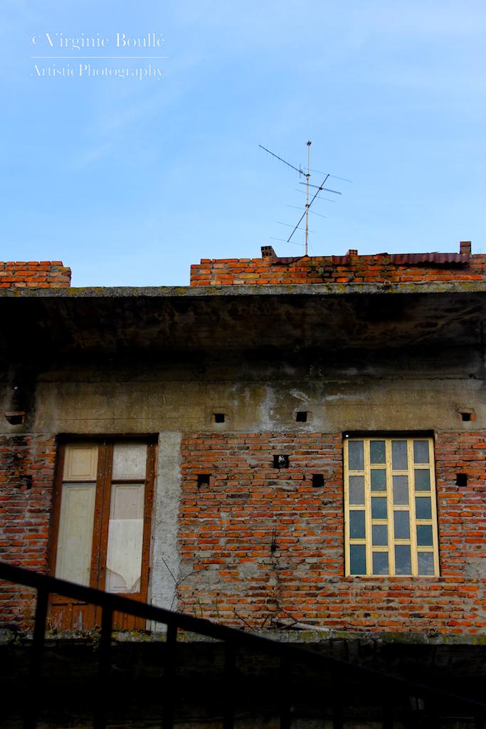 Cefalu-Sicile 34