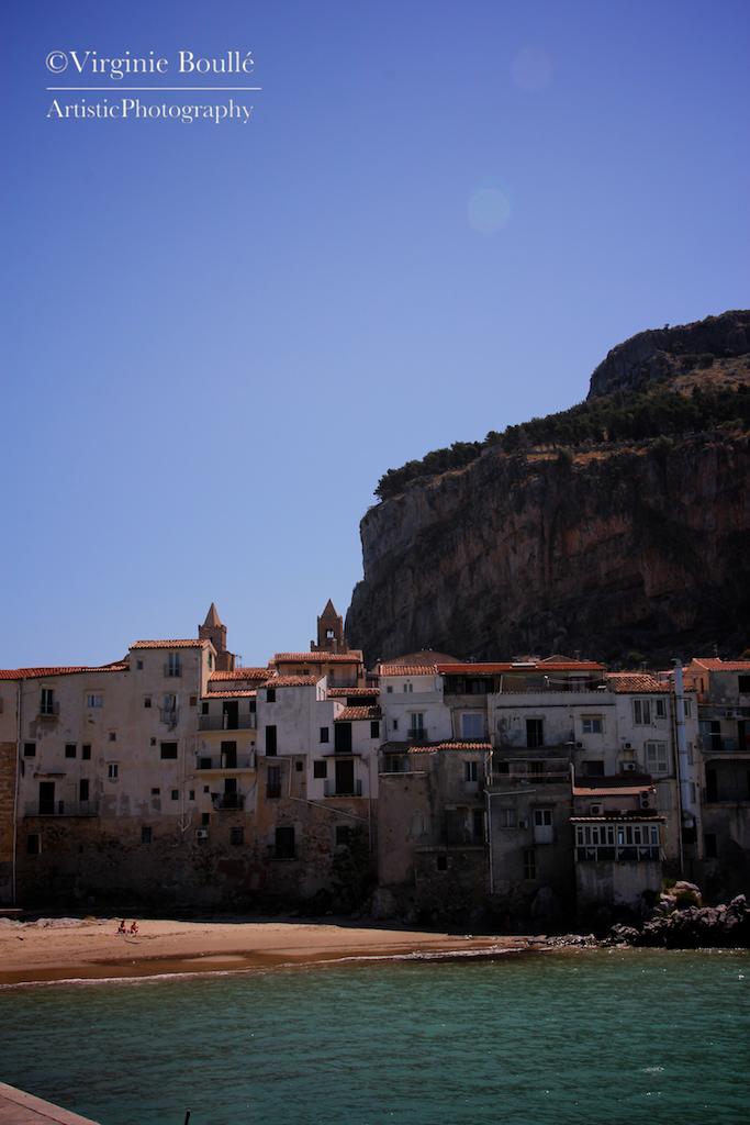 Cefalu-Sicile 4
