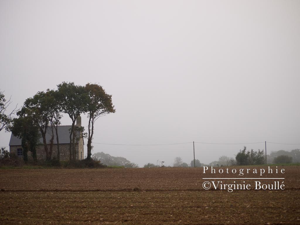 Bretagne novembre 2011