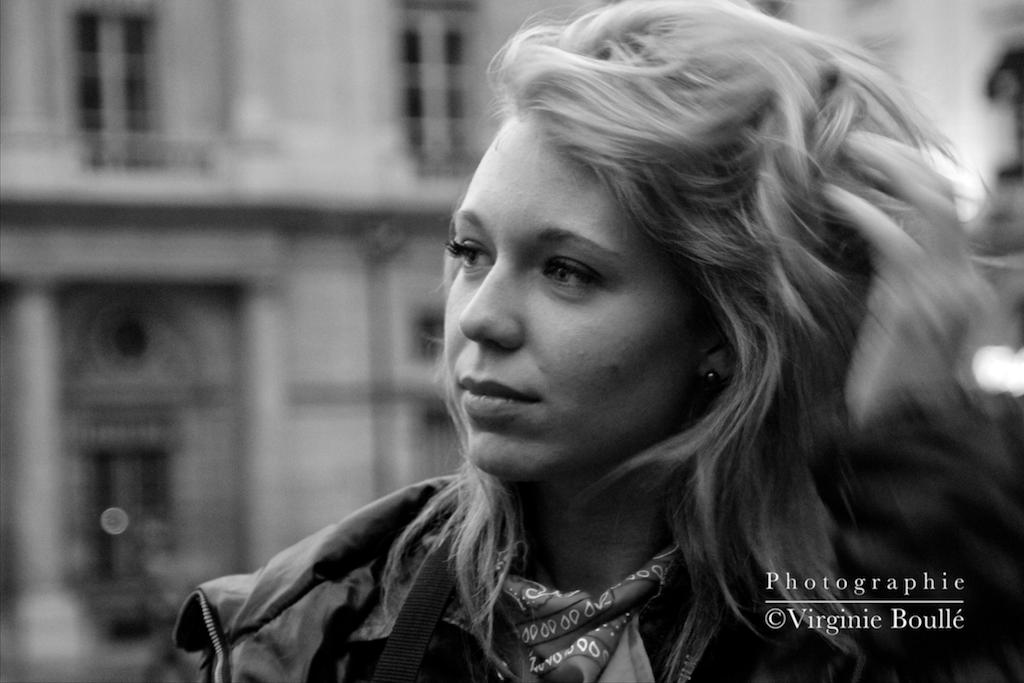 Solenn_Paris_2012 1