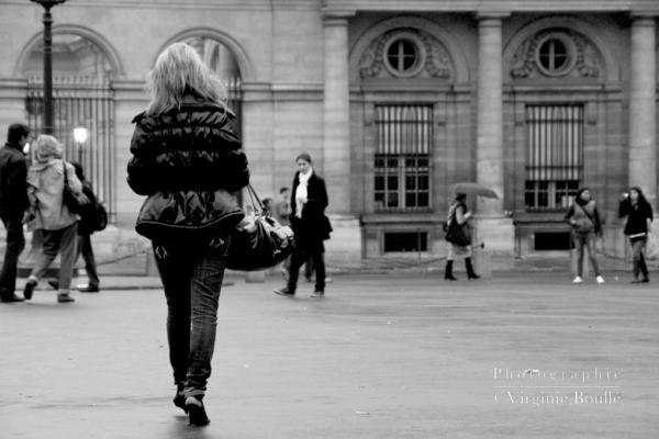 Solenn_Paris_2012 2
