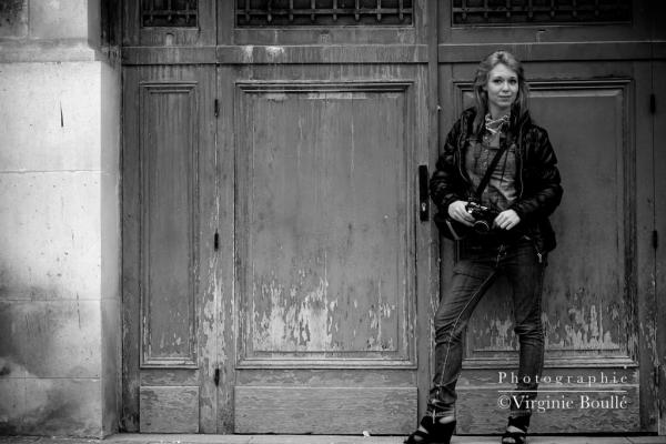 Solenn_Paris_2012 4