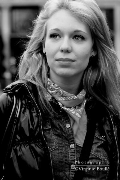 Solenn_Paris_2012 5