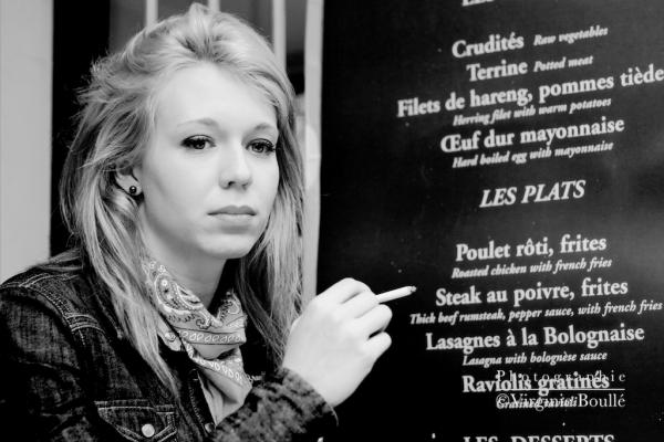Solenn_Paris_2012 6