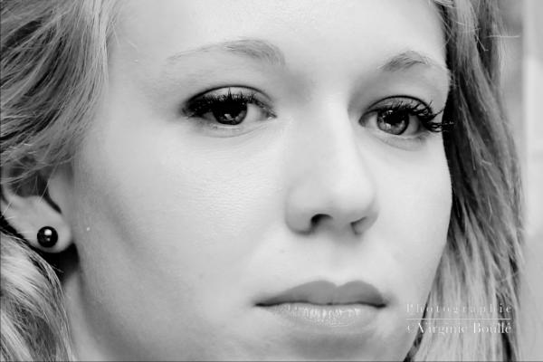 Solenn_Paris_2012 7