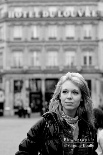 Solenn_Paris_2012 8