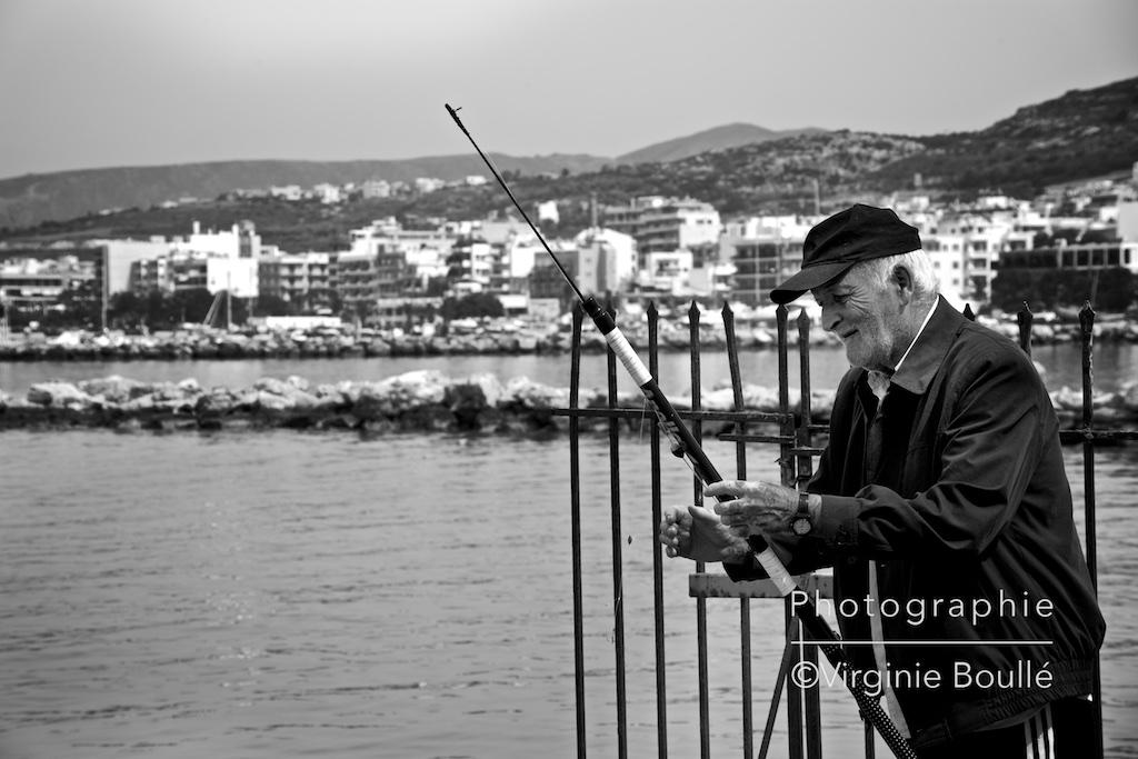 crete grece 30