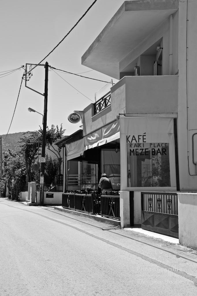 crete grece 36