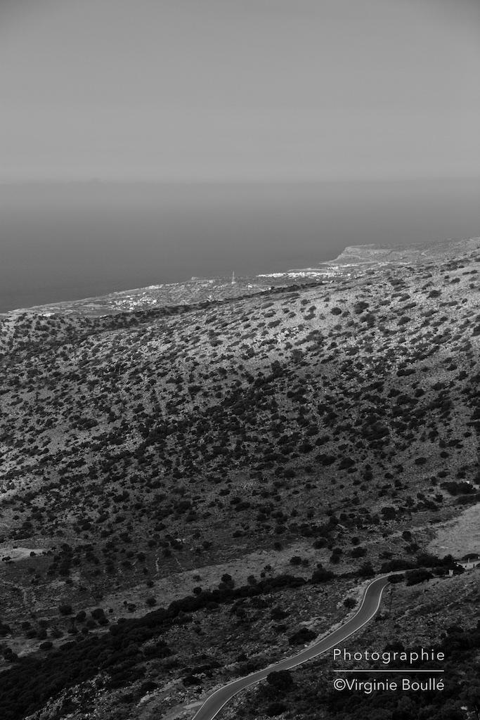 crete grece 68