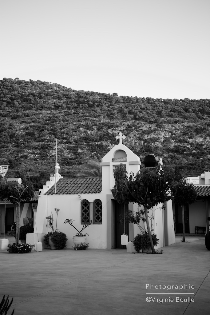 crete grece 95