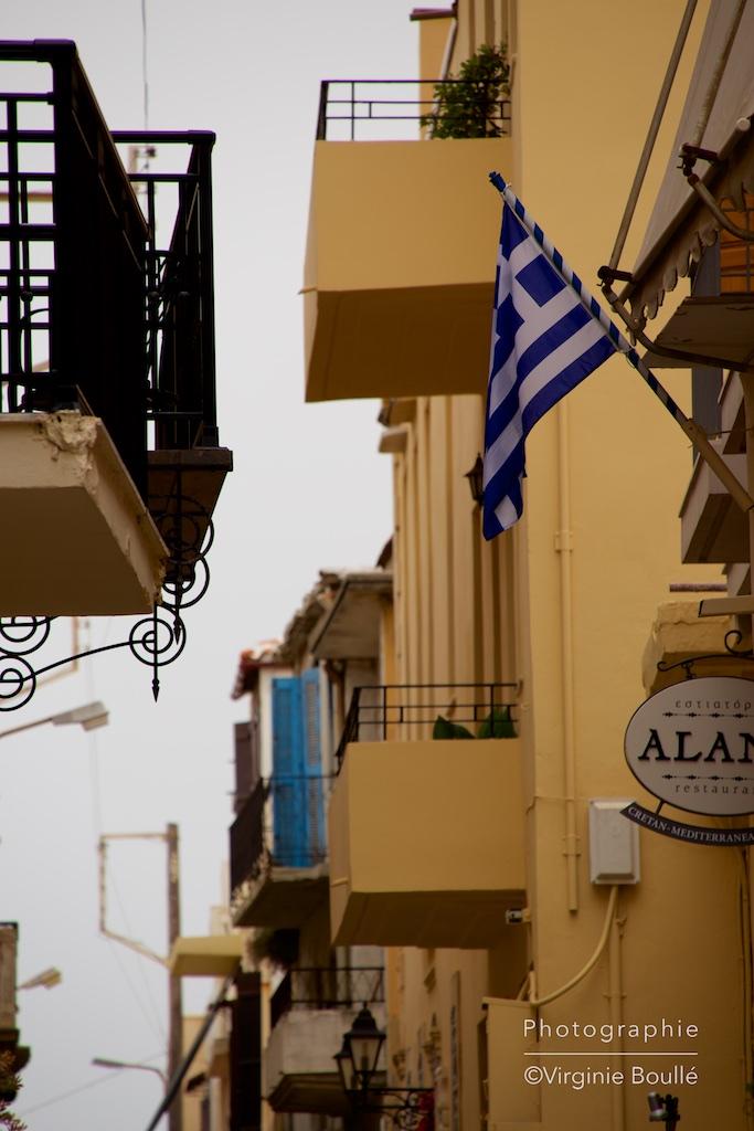 crete grece 14