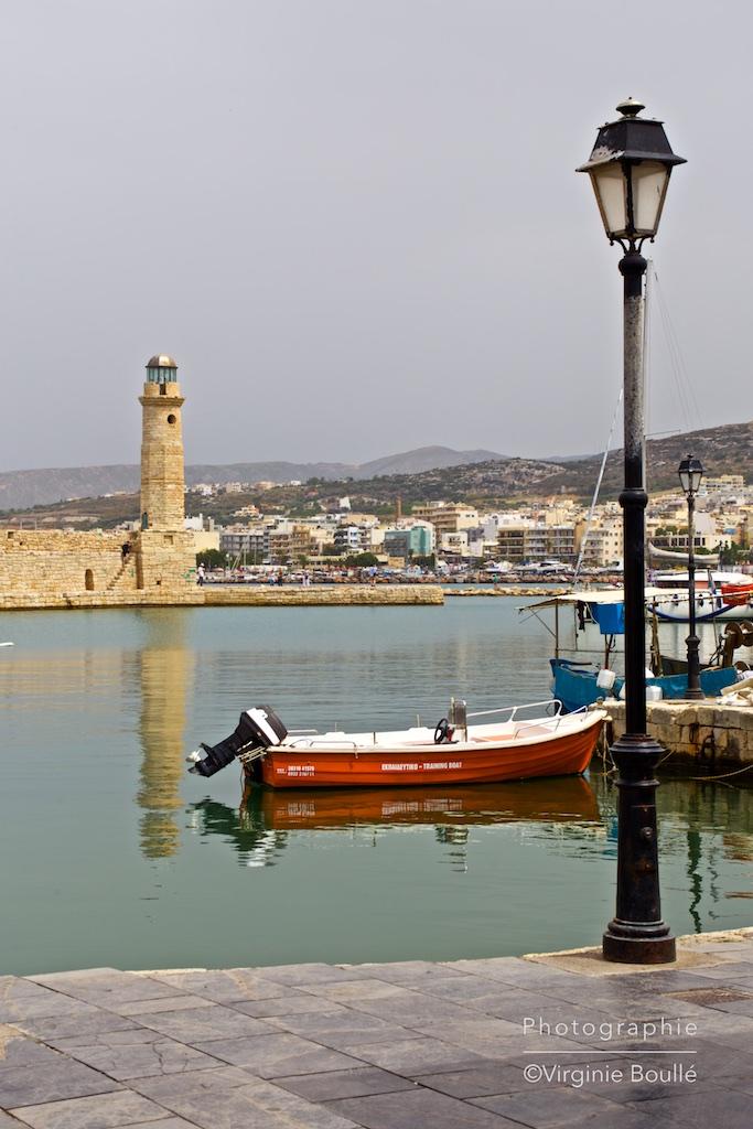 crete grece 20