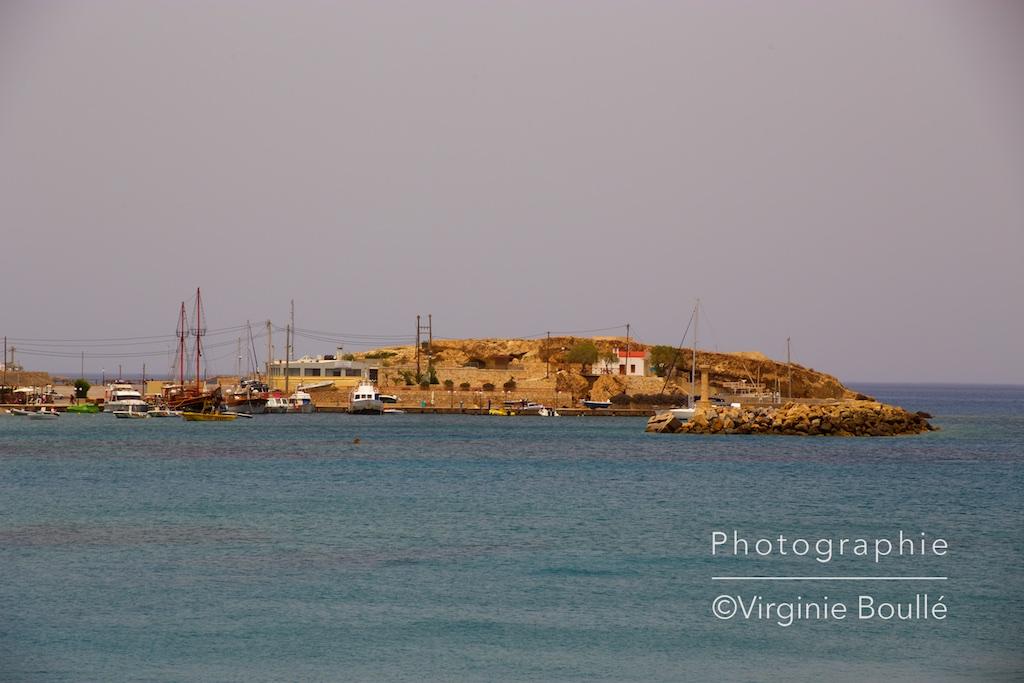 crete grece 4
