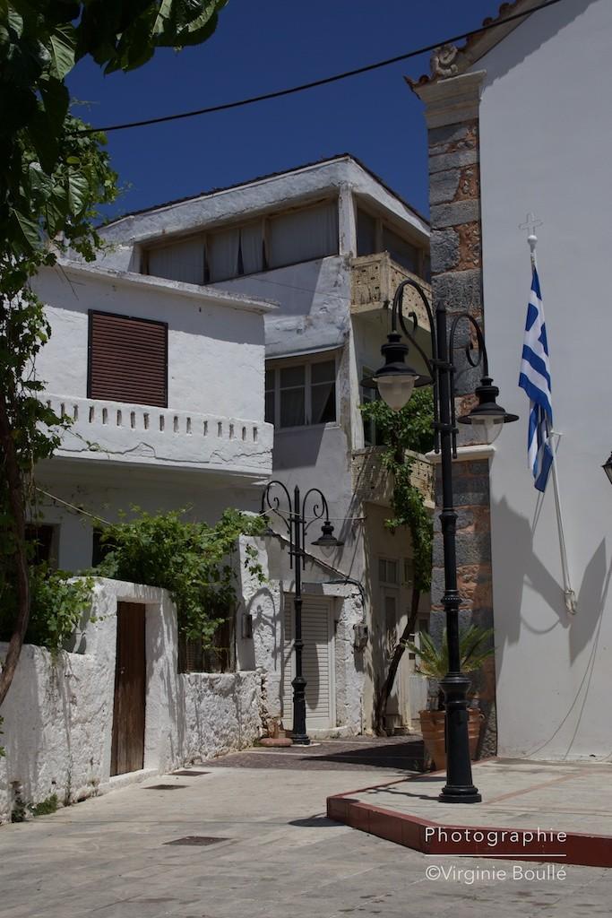 crete grece 60
