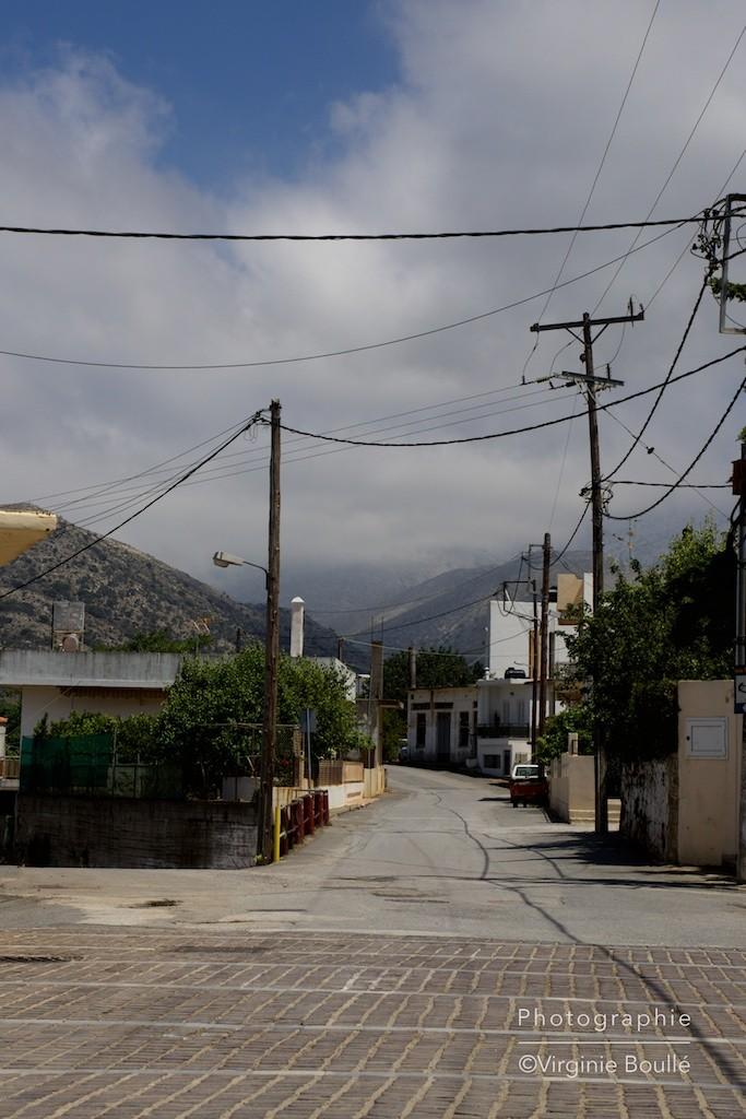 crete grece 61