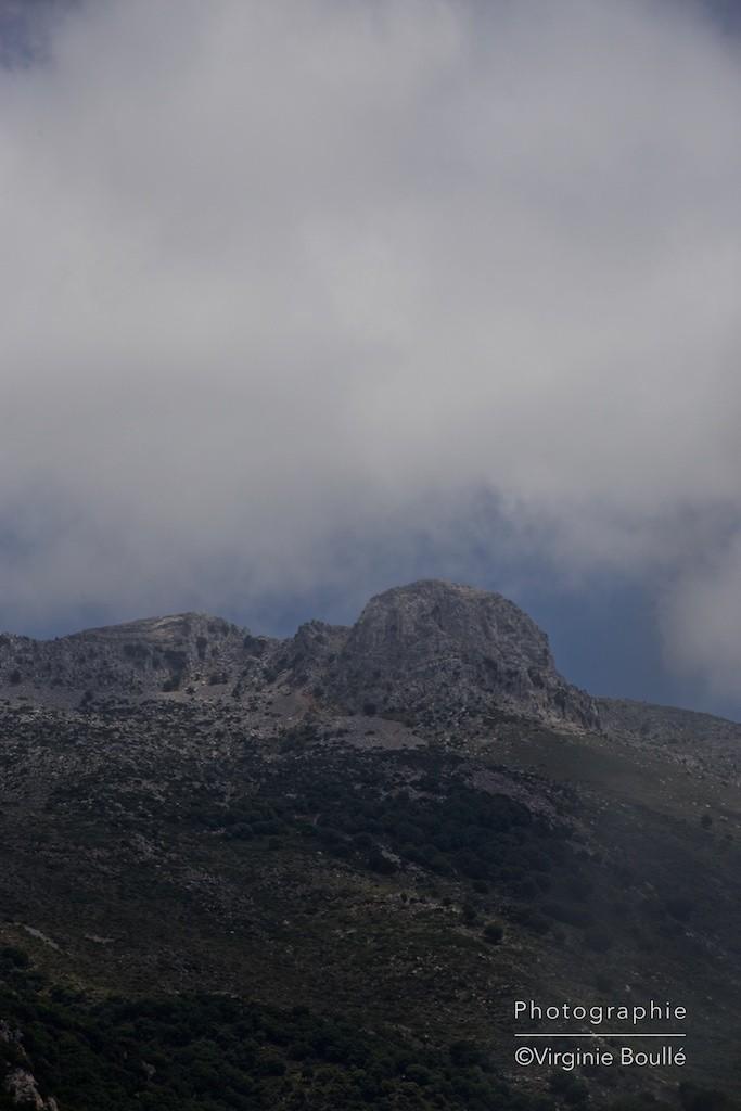 crete grece 63