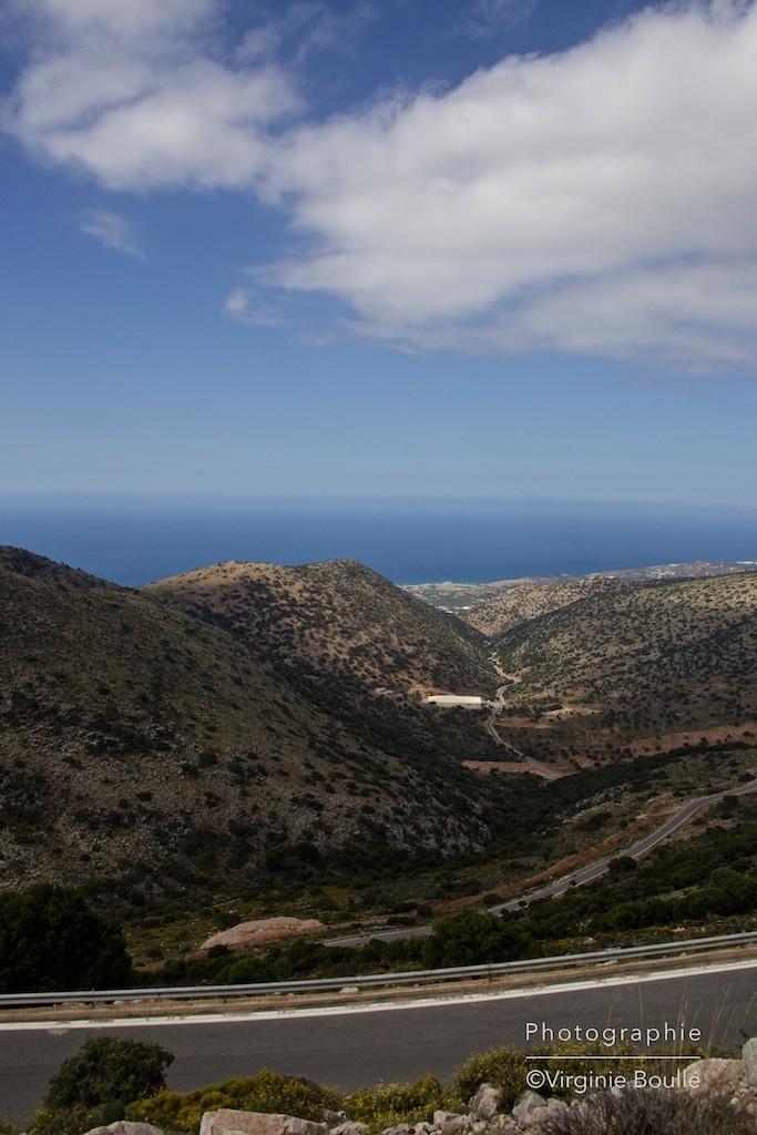 crete grece 69