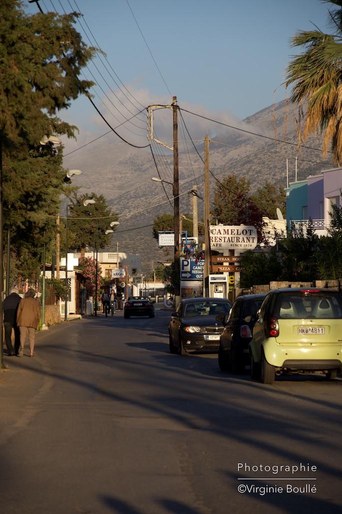 crete grece 75
