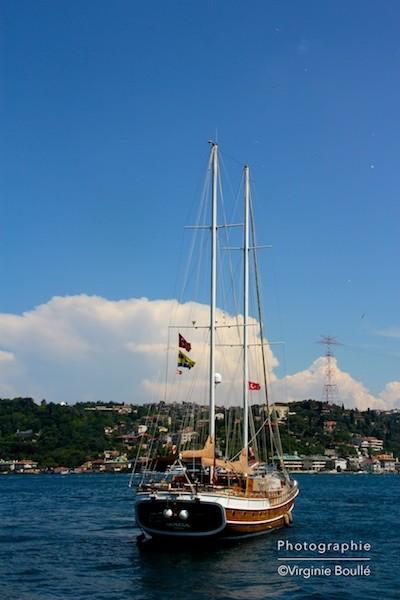 Turquie_Istanbul1