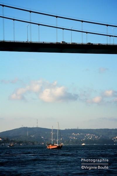 Turquie_Istanbul12