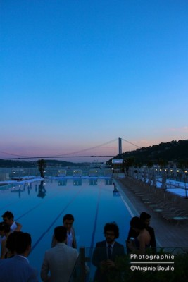 Turquie_Istanbul14