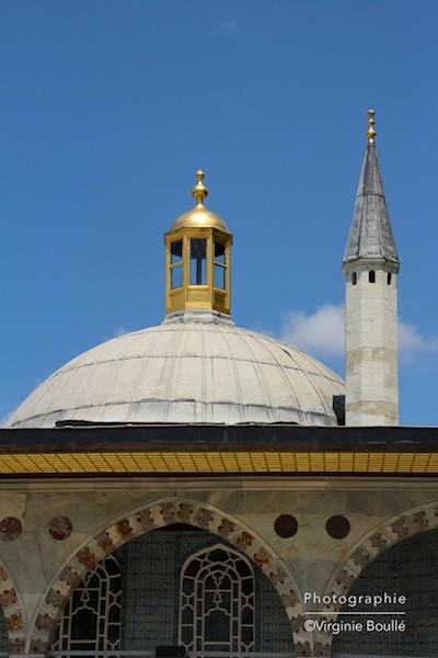Turquie_Istanbul6
