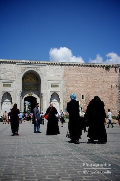 Turquie_Istanbul8