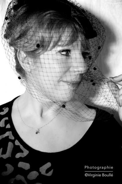 portrait_noir_et_blanc_1