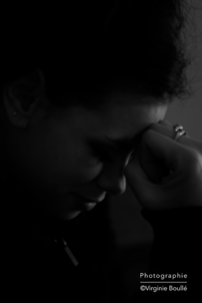 portrait_noir_et_blanc_17